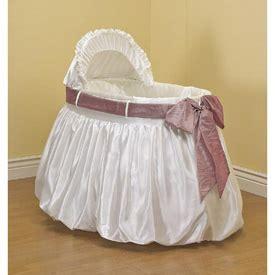 baby bassinet bedding sets order baby bassinet bedding sets for baby boys