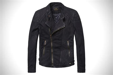 cool bike jackets cool leather jackets jacket to