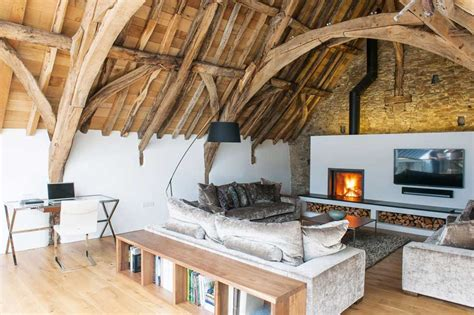 Barn Conversions by Top Design Tips For Barn Conversions Homebuilding