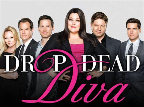 drop dead season 6 free new call for quot drop dead quot season 6 auditions