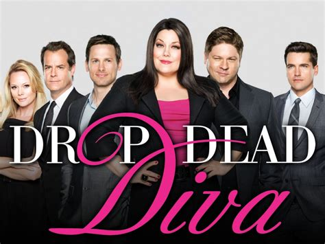drop dead season 6 free new call for drop dead diva season 6 auditions
