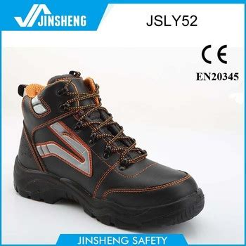Safety Shoes Kruser 2015 ce resistant australia safety shoes cruiser