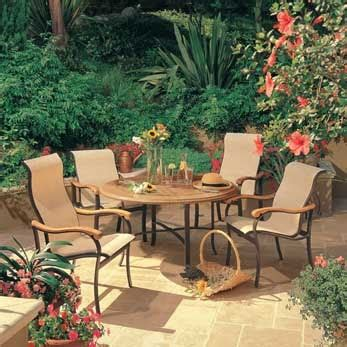 menards patio furniture furniture pinterest