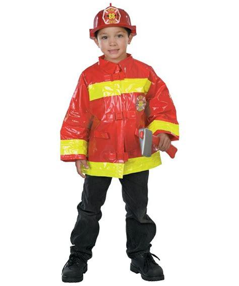 firefighter costume firefighter costume costume costume at costumes