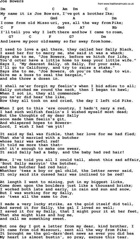 letters from home lyrics johnny song a letter from home