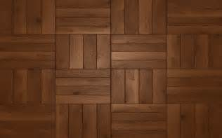 Paper Blinds At Home Depot Hd Wooden Wallpaper