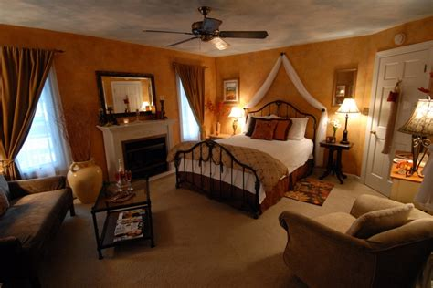 romantic bed and breakfast 85 best romantic bed and breakfast images on pinterest