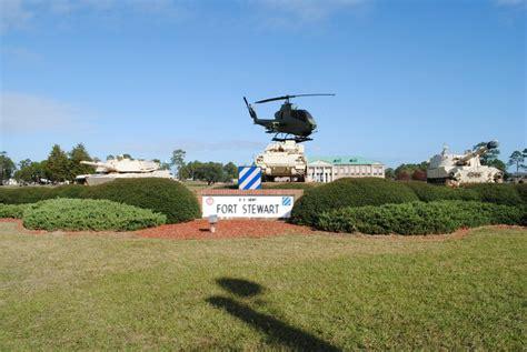 Fort Stewart, GA | Army Life | Pinterest Ft. Stewart Facebook