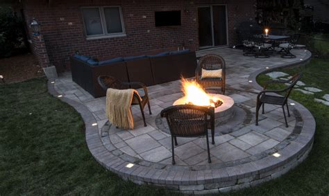 Patio Paver Lights Solar Lighting Inc Copy Solar Lighting Inc Home Page