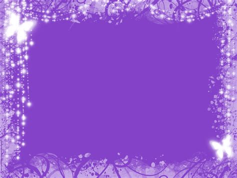 twitter layout purple pretty purple backgrounds purple dream twitter