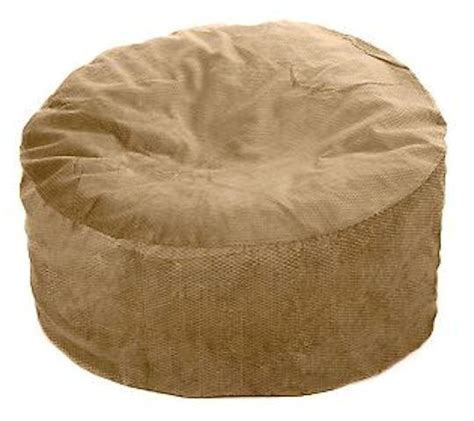 cordaroy s bean bag bed cordaroy s full size convertible bean bag chair by lori
