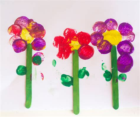 spring projects spring craft for toddlers find craft ideas