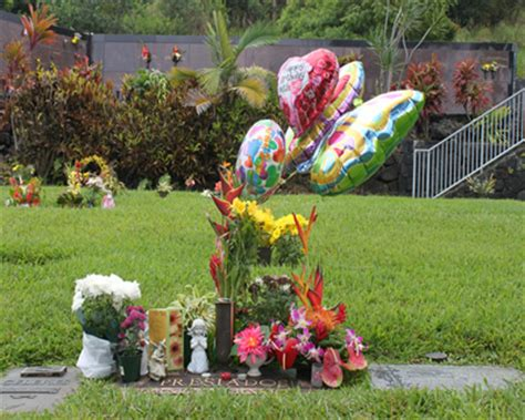 decoration site grave care business learn how to operate a successful