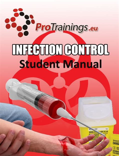 tattoo infection control training course of the week infection control protrainings uk blog