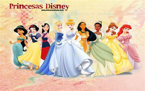Home Design Desktop fondo de escritorio para windows 7 de princesas disney