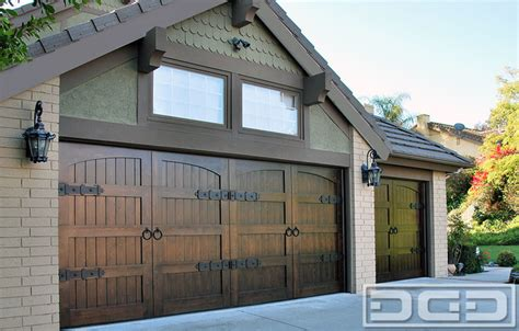 garage door orange county custom wood garage doors in orange county ca get garage door prices at 855 343 3667 arts