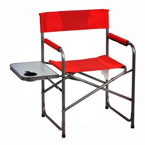 portal directors chair portal folding director s chair portable outdoor cing