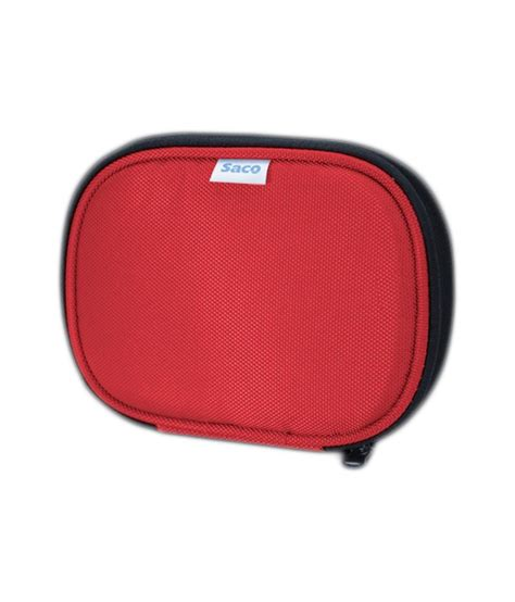 Hardisk External Transceend Storejet 25a3 1tb saco shock prooof external disk protector for