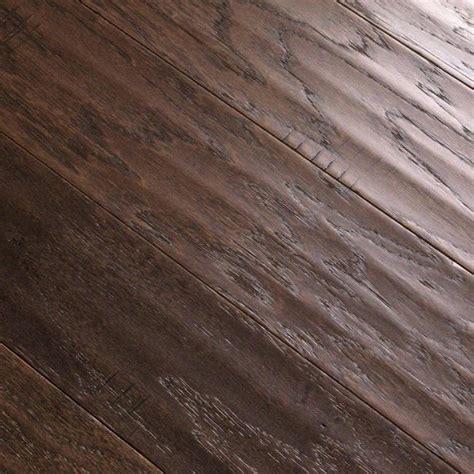 engineered hardwood vinyl home improvement armstrong engineered flooring floor