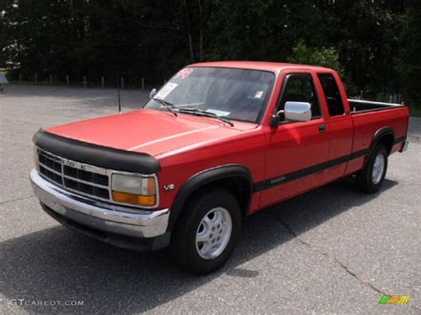 small engine service manuals 1998 dodge dakota club parking system service manual 1994 dodge dakota club how to set timing find used 1994 dodge dakota slt club