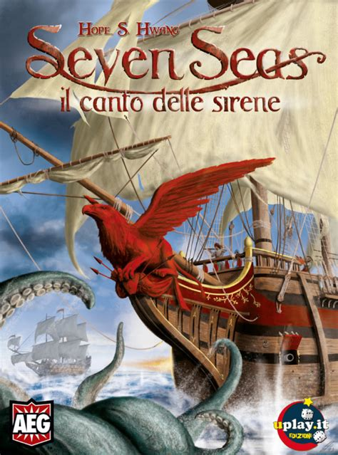 il canto delle sirene testo seven seas il canto delle sirene recensione gioconauta