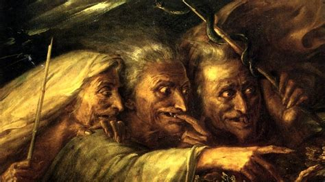 a secret history of witches these are the real witches of history learn some