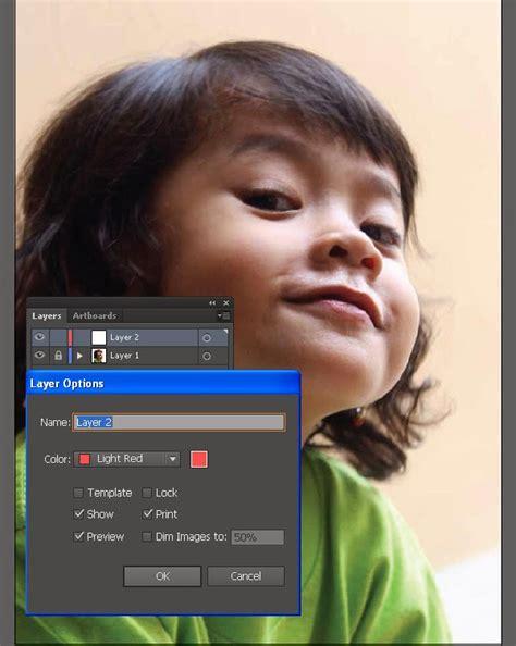 tutorial membuat gambar wpap dengan coreldraw tutorial membuat wpap dengan coreldraw anindya s blog