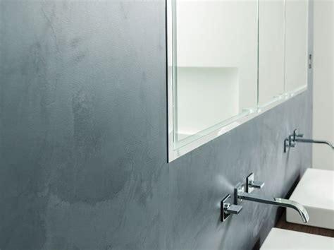 Badezimmer Ohne Fliesen by 9 Besten Badezimmer Ohne Fliesen Bilder Auf