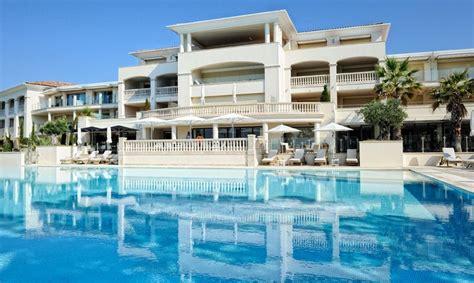 hotel spa porto vecchio hotel 5 233 toiles porto vecchio hotel luxe corse don cesar