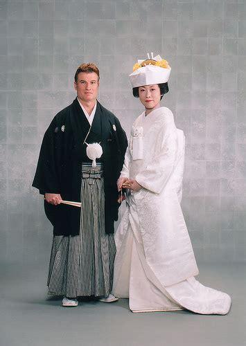 hochzeitskleid japan japanese traditional wedding dress designs wedding dress