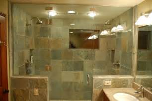 bathroom shower tile designs pictures ideas