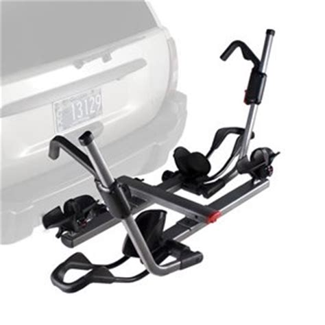 Best Two Bike Hitch Rack by Best Prices Yakima Holdup 2 Bike Hitch Mount Rack