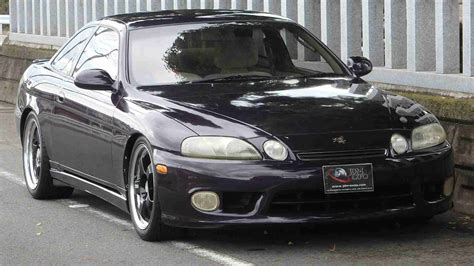 lexus soarer modified 100 lexus soarer modified twin turbo ls powered