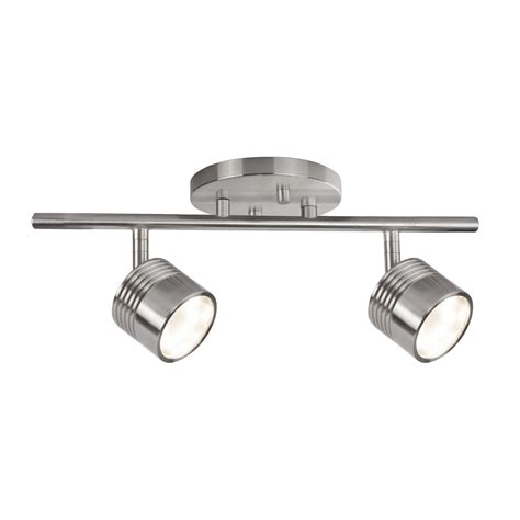 led lights for track lighting led fixed track fixture tr10015