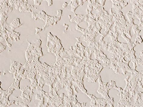 knock down wall texture how to texture drywall youtube gallery drywall repair orlando