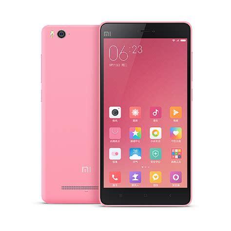 Jual Xiaomi Mi 4c   32 GB   Tokopedia