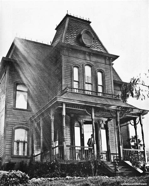 norman bates house 25 best ideas about bates motel location on pinterest bates motel house motel los