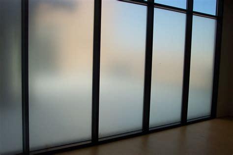 Decorative Window Film Home Depot by Igu Fr Performance Glass