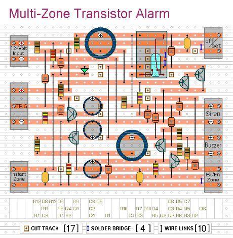 index 183 circuit diagram seekic