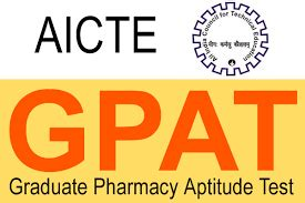 Aptitude Test For Mba Finance by Top Gat Quizzes Trivia Questions Answers Proprofs