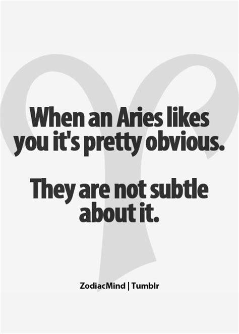 aries meaning aries zodiac sing meaning quotes like you