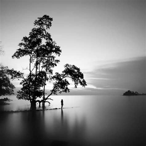 land und wasser photography von hengki koentjoro  bilder
