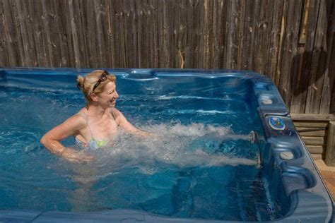 Backyard Pool Exercises by 17 Best Images About Pool Exercises On Swim