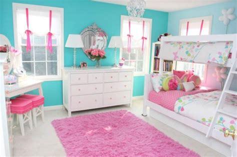 Area Rugs For Playrooms 16 Quartos Decorados Para Meninas At 233 7 Anos