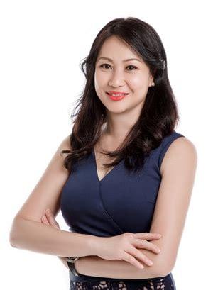 dr lynette ng prosthodontist  dental studio singapore