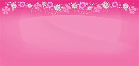 estado con fondo rosa fondo rosado infantil imagui