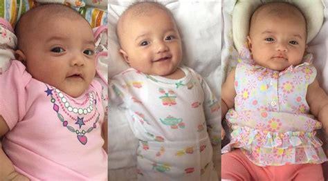Bayi Maryam 5 Bayi Artis Indonesia Ini Punya Ribuan Followers