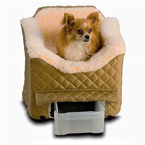 car seat petsmart snoozer 174 lookout ii pet car seat car booster seats