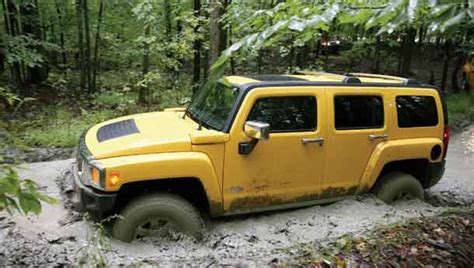 hummer car price in india hummer price in india h5 autos weblog