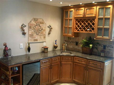 kitchen king cabinets kitchen king cabinets stunning kitchen king cabinets greenvirals style kitchen cabinets king